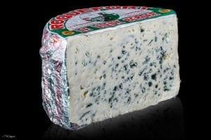 Roquefort Vieux Berger AOP